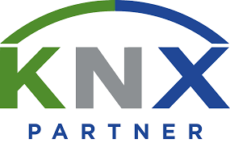 knx partners kyiv